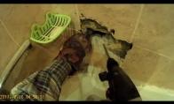 Kačiuko gelbėjimo operacija