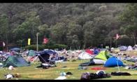 Vėjuotas festivalis