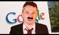 Google praeitą savaitę