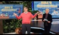 Bill Gates bando spėlioti pirkinių kainas