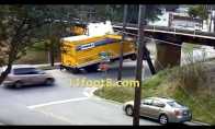 Žemo tilto fail rinkinys