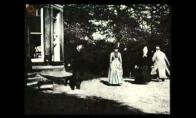 Seniausias video iš 1888 m.