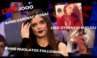Like Emma