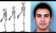 Kaip žmonės gali evoliucionuoti ateityje