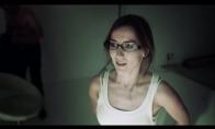 Valgoma nevalgoma - trumpametražis filmas