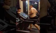 Kitokia svorio metimo motyvacija