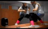 Juokingiausi 2018 metų video