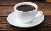 Kava iš kakučių