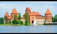 10 lankomiausių vietų Lietuvoje