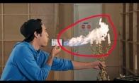 Nerealūs Zach King magijos triukai