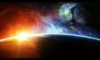 Ar Visatoje Esame Vieni?