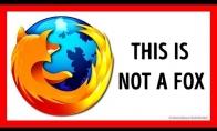 Žinomi logo, kurių reikšmė ne tokia, kokią įsivaizdavote