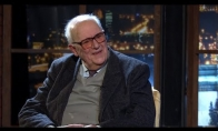 Interviu su legendiniu Lietuvos kompozitoriumi Teisučiu Makačinu