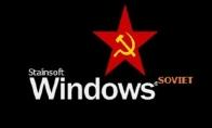 Sovietiniai Windowsai