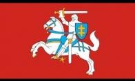 Lietuvos pliusai ir minusai