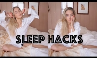 Greiti būdai užmigti