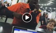 Beatbox oro uoste