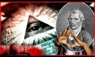24 Faktai Apie : Illuminati