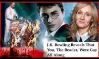 24 Faktai Apie : Harry Potter