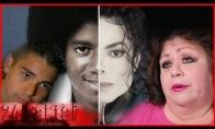 24 Faktai Apie : Michael Jackson