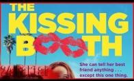 24 Faktai Apie : The Kissing Booth / Mano pirmasis bučinys