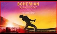 24 Faktai Apie : Bohemian Rhapsody