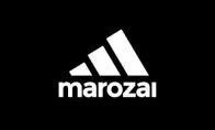Whydotas: MAROZAI