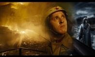 Černobylio atominė katastrofa : Neatskleistos paslaptys