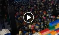 Lego festivalis