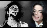 Ypatinga Maiklo Džeksono istorija ir ją supančios paslaptys