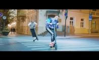 PASPIRTUKŲ KARAS KELYJE! | Tarp pažeidėjų – deMiko ir AntanasJ | Laisvės TV X