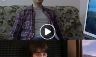 Haris Poteris: Biudžetinė filmo versija