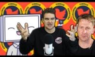 Chernobyl Emmy | Principingi printeriai | Jonah Hill kava | SEL orai || STT – deMiko || Laisvės TV X