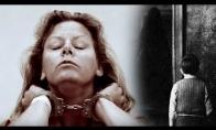 Šiurpiausios moterys-žudikės istorijoje