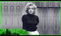 Marilyn Monroe (Amerikos aktorė, modelis ir dainininkė)