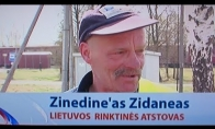 Didžiausios Lietuvos televizijos ir žinių klaidos