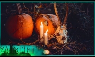 Faktai apie Heloviną