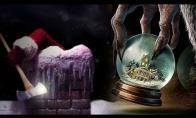 Žiaurūs ir neatskleisti Kalėdinio laikotarpio įvykiai ir paslaptys