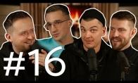 Katleris, Stonkus ir Rolandas kalbina Maybachą