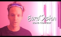 KAIP LAIMĖTI EUROVIZIJĄ? (OFFICIAL VIDEO)