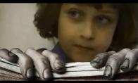 Pats blogiausias vaikas pasaulyje