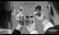 """Grupė """"The Roop"""" atstovausianti Lietuvą """"Eurovizijoje"""" ir toliau muša rekordus"""