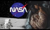 Neįtikėtini NASA išradimai, kurie pakeitė mūsų gyvenimus
