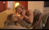 Kesslers Knigge - 10 dalykų kurių nereiktų daryti lovoje