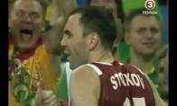 Lithuanian Fan