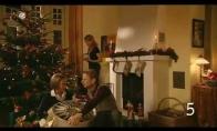 Kesslers Knigge - Kalėdos