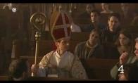 Kesslers Knigge - Bažnyčia