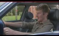 Kesslers Knigge - Važiuoja automobiliu